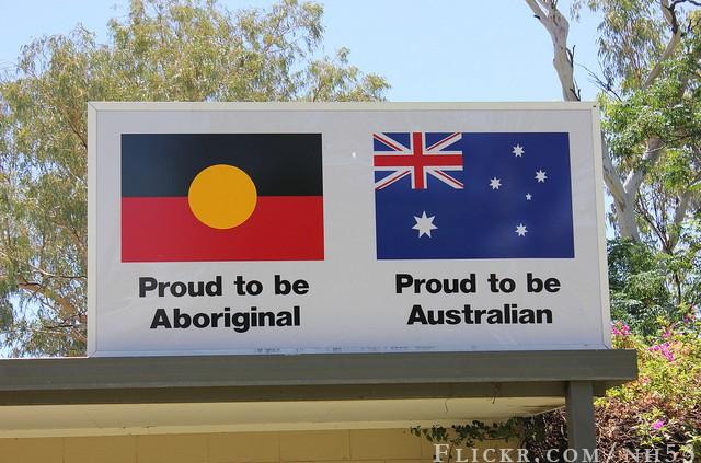 aboriginal-australian