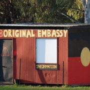aboriginal-1910731_1920