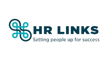 hr-links